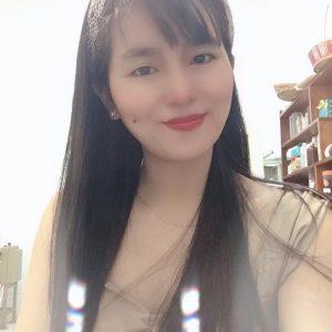 Nguyễn Phượng