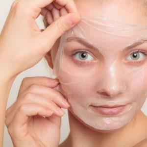 Hiểu về peel da