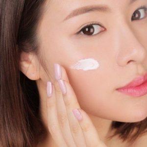 Tại sao cần dưỡng ẩm cho da mặt