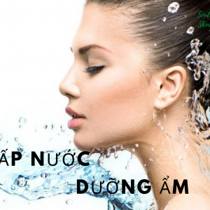 cap-nuoc-duong-am