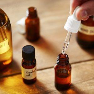 Cách làm dầu dưỡng siêu yêu